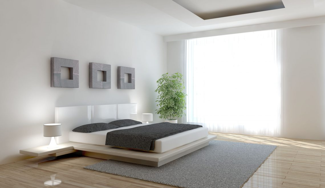 Decorer sa chambre virtuellement maison design for Decorer une chambre adulte