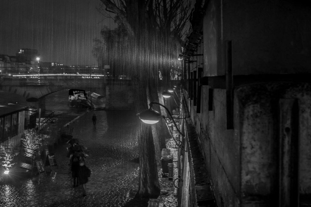 Concours Photo Florence