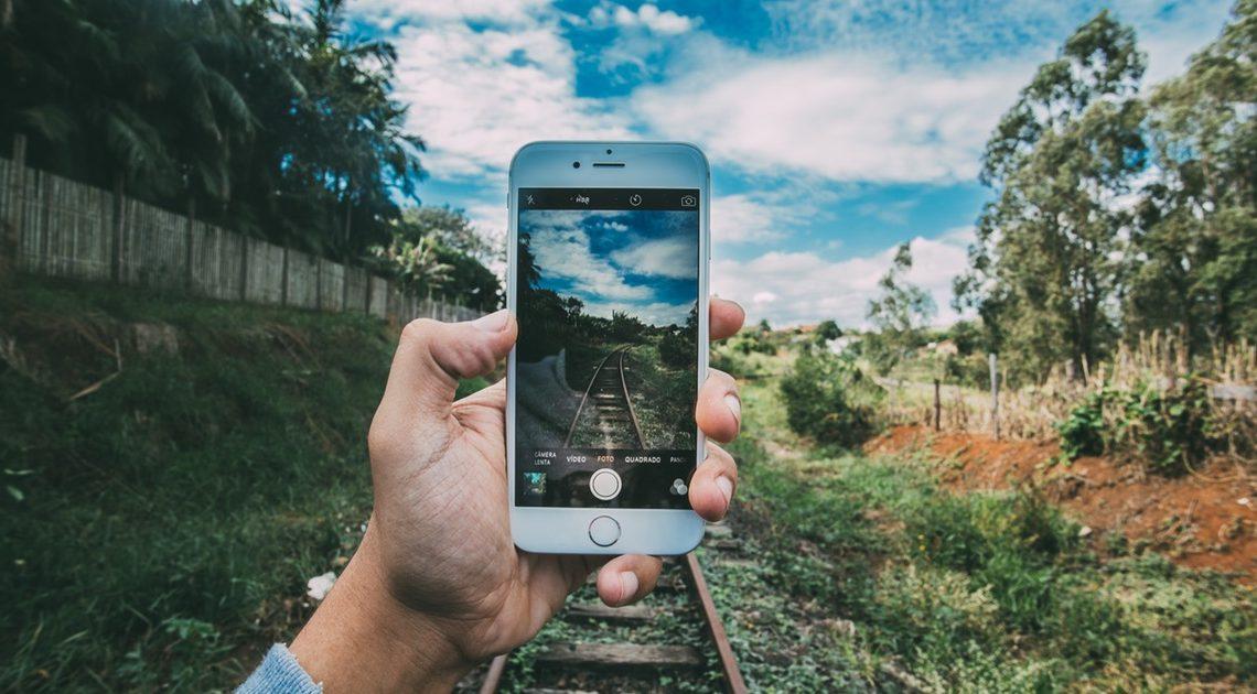 Smartphone ou appareil photo : Que choisir ?