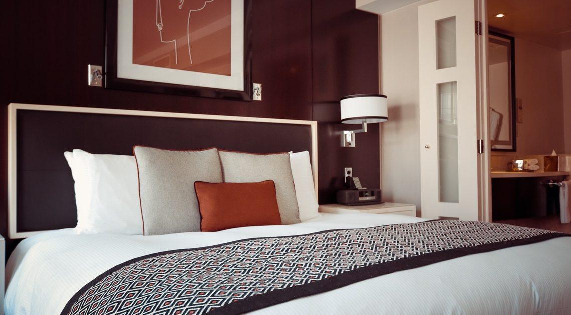 Chambre à coucher : Quelle décoration choisir ?