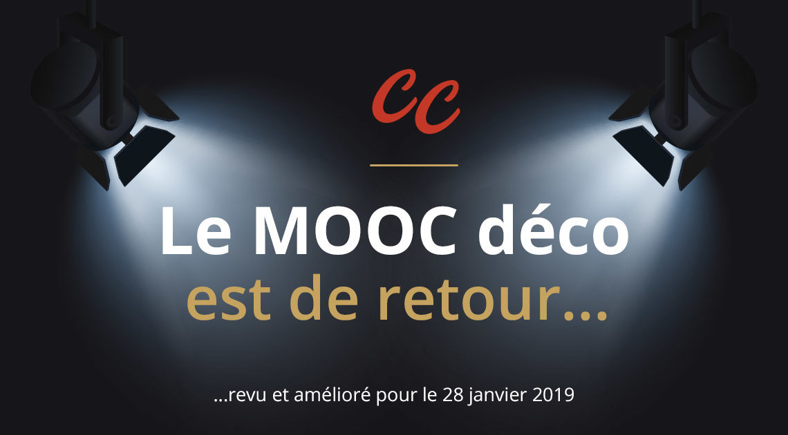 mooc-deco-2019