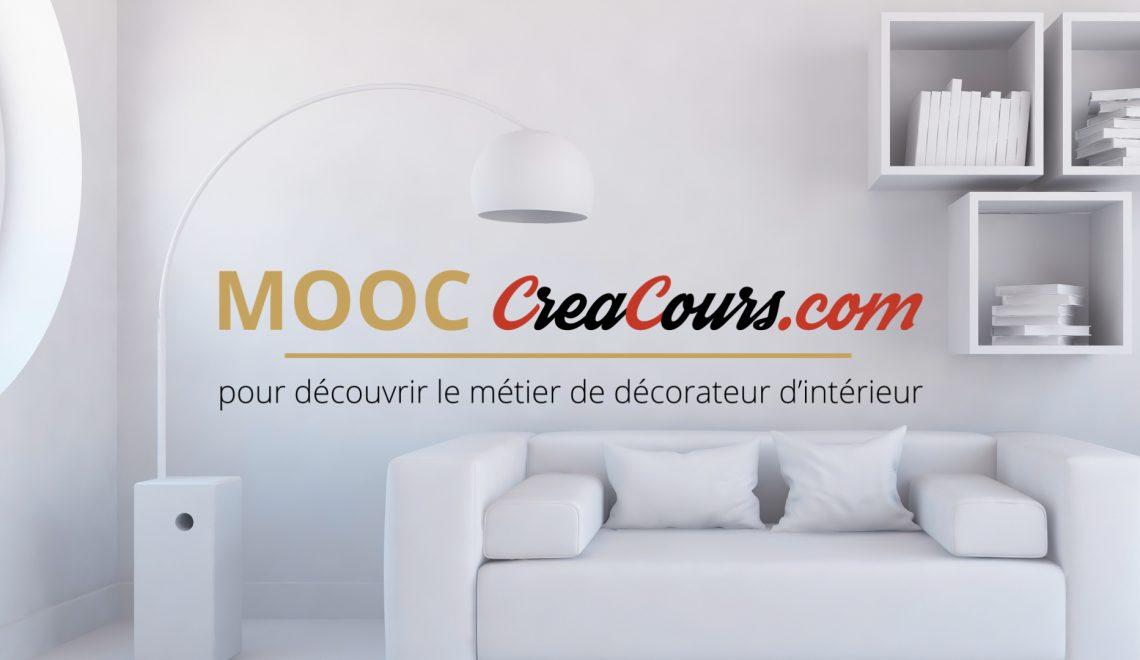Janvier 2018 : participez gratuitement au 1er MOOC Décoration d ...