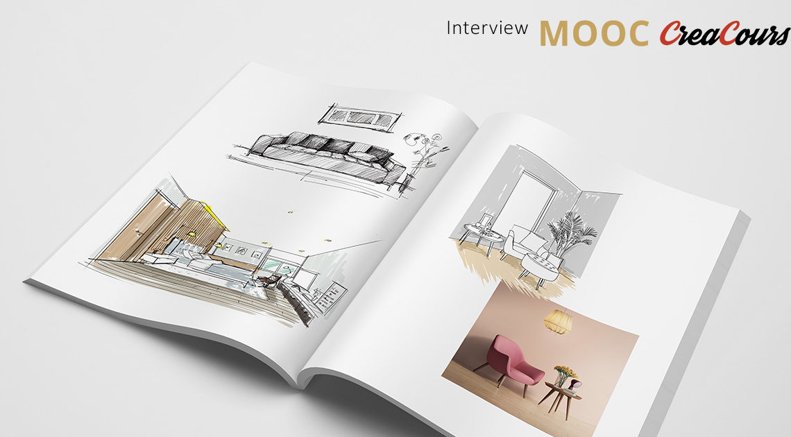 interview-mooc-book-client