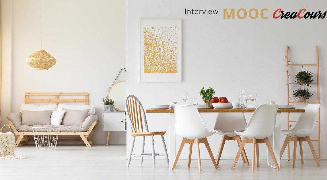 interview-mooc-harmonie