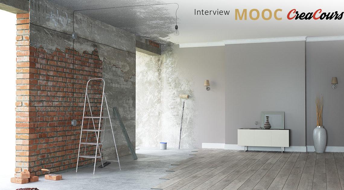interview-mooc-deco-renover