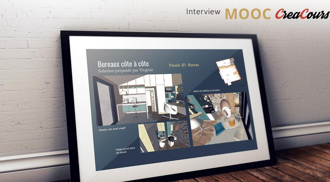 interview-mooc-virginie-garage