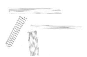 D09 - M1.4