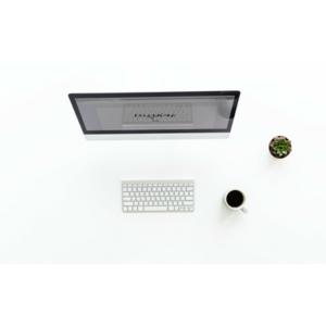 raccourci-clavier