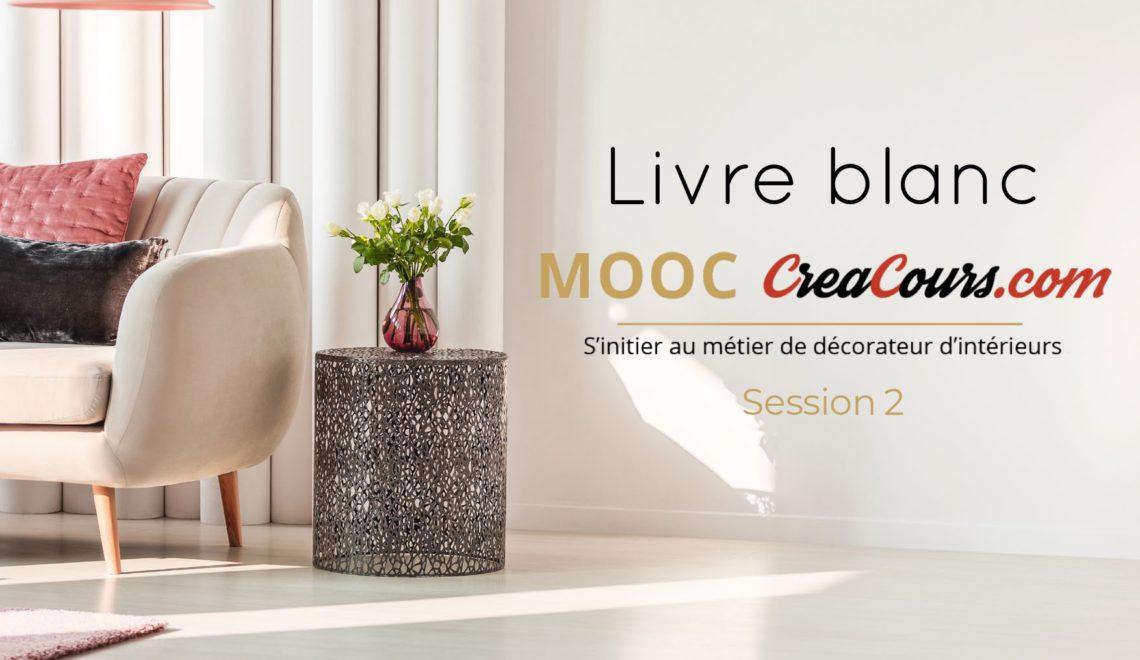 mooc_deco__livre_blanc_session2