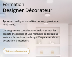 devenir-decorateur