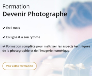 devenir-photographe