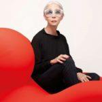 Rossana Orlandi, designer