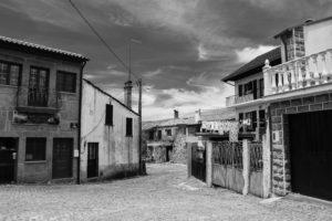 @pauline.tinker - Soito, Portugal 2019