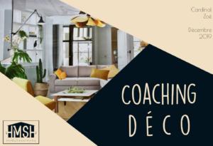 coaching-deco-creacours