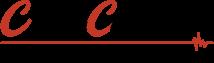 CréaCours : Centre de formation artistiques