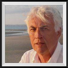 Professeur Gilles Ronin